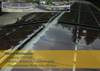 Bauhof_WLM_Pano